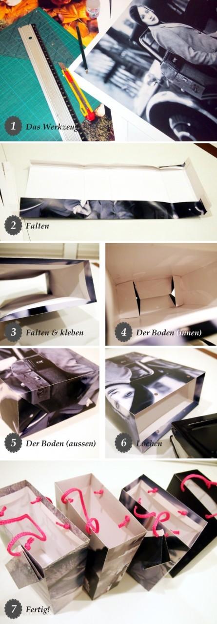 2014-01-02_Giftbags
