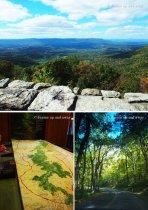 2015_Shenandoah National Park_1