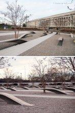 2016_Pentagon Memorial_4