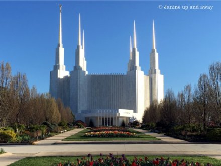 2016_Mormonentempel_1